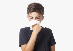 Sinus Infections: Bacterial Vs. [...] </p srcset=