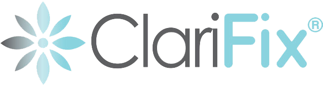 Roanoke ENT offers ClariFix